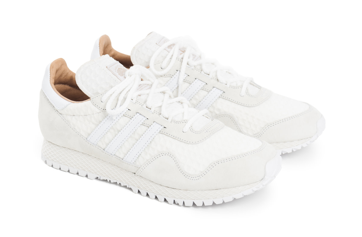 a-kind-of-guise-adidas-new-york-03