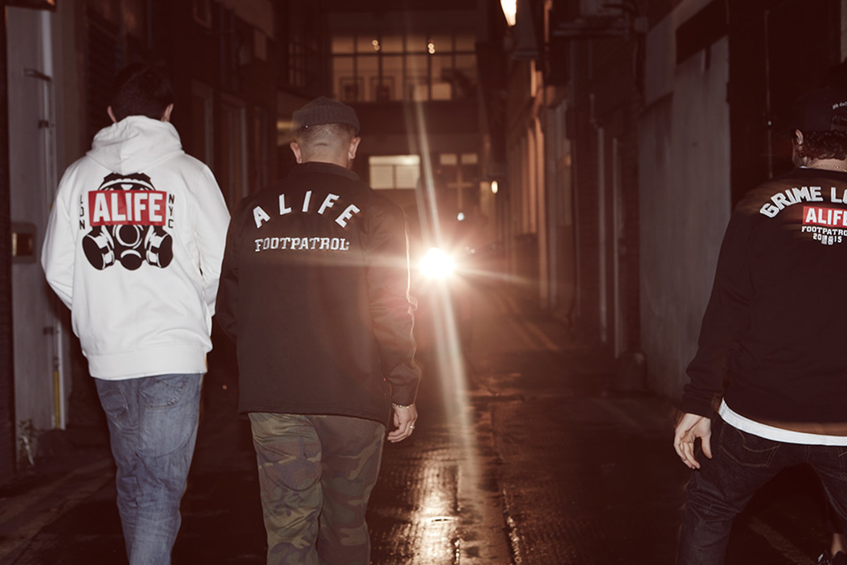 footpatrol-alife-collection-005