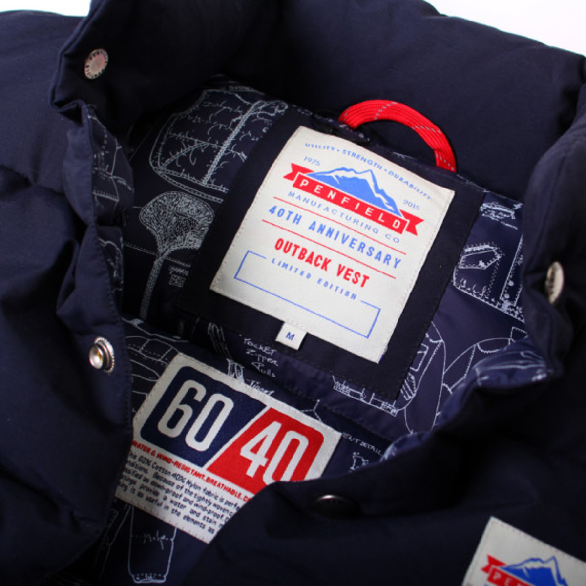 penfield-unveils-40th-anniversary-collection-06