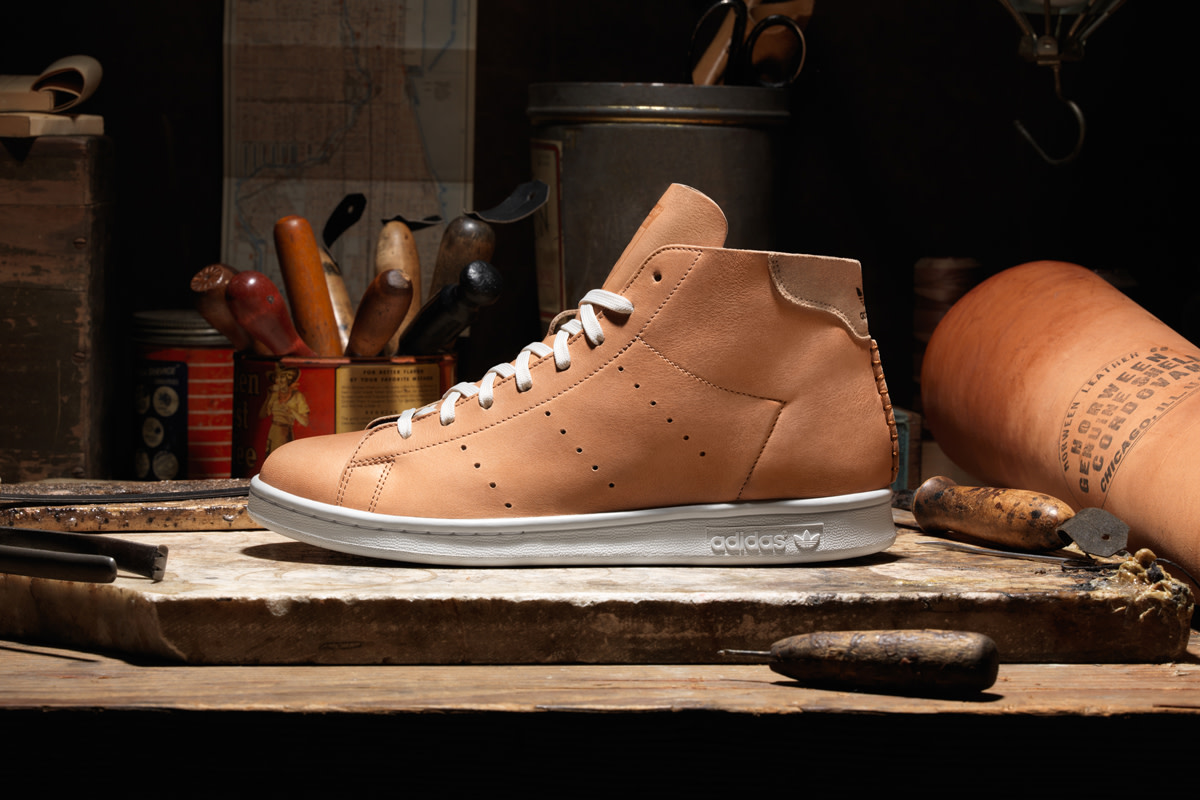 adidas-originals-stan-smith-horween-leather-pack-05