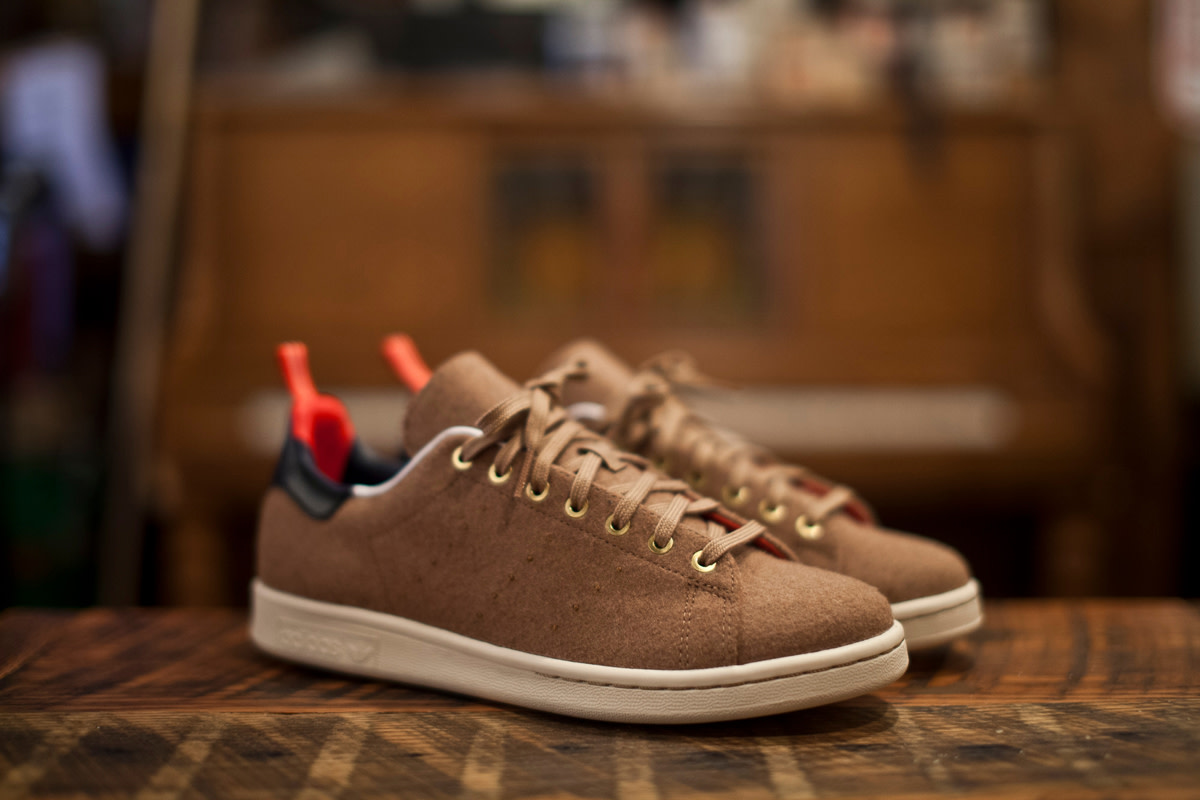 extra-butter-presents-part-2-of-the-adidas-originals-vanguard-collection-08