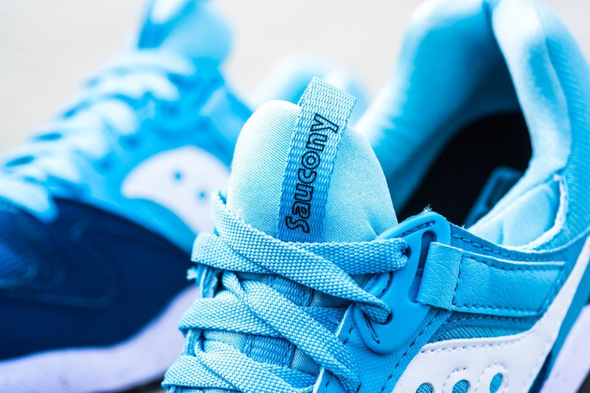 the-refreshingly-cool-saucony-grid-9000-in-navy-blue-white-4