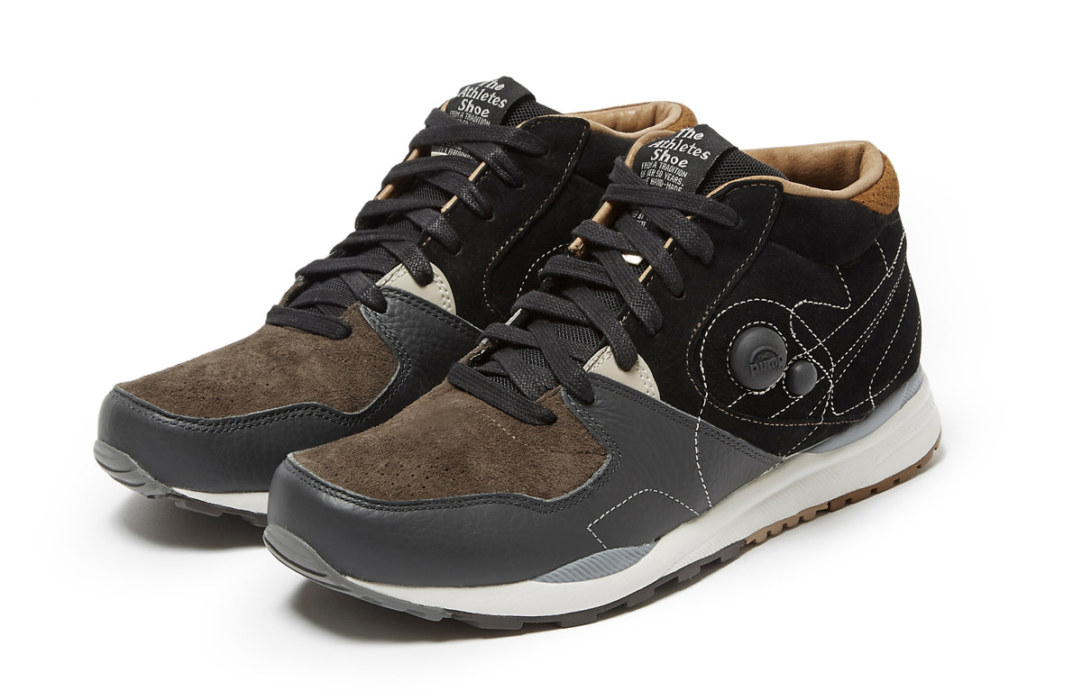 latest-garbstore-reebok-classic-collaboration-launches-tomorrow-05