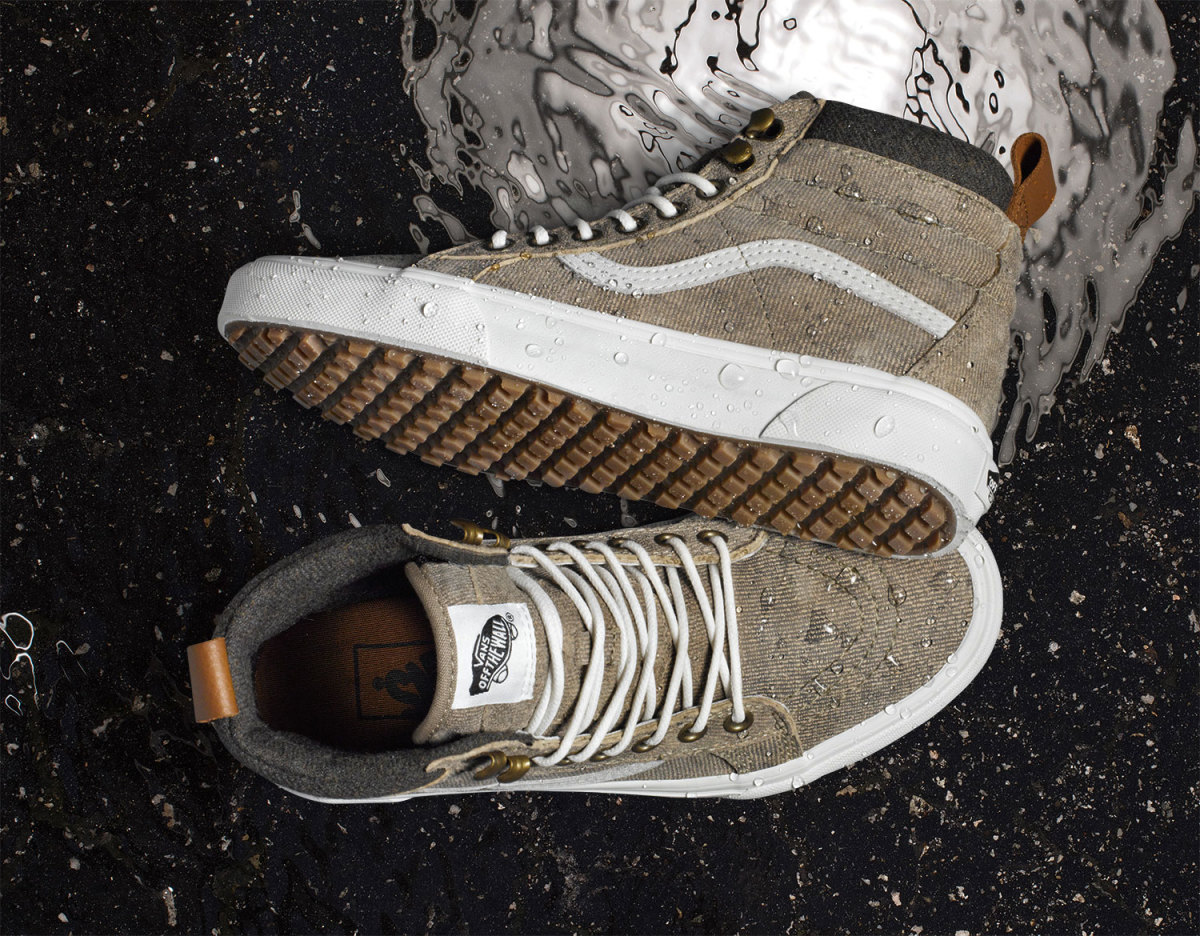 vans-holiday-2015-mountain-edition-collection-006