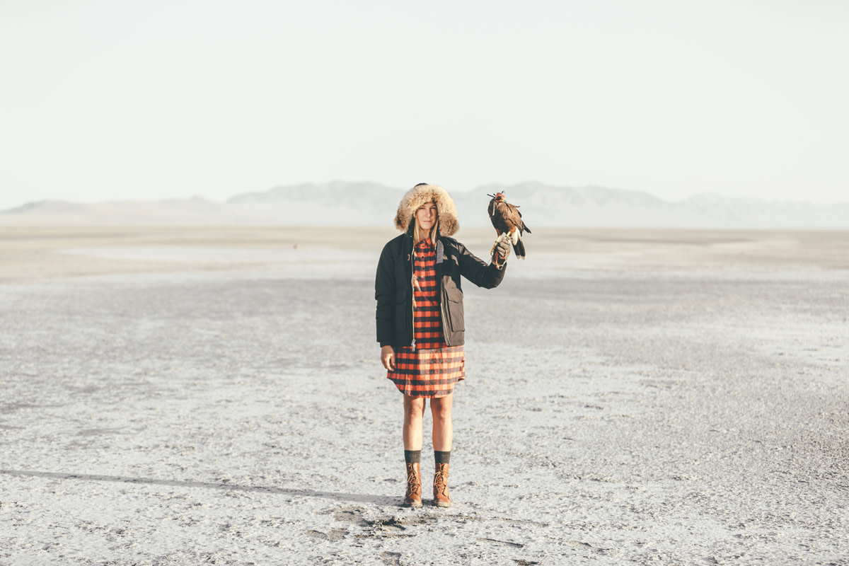 woolrich-westerlind-outdoor-womens-collection-07