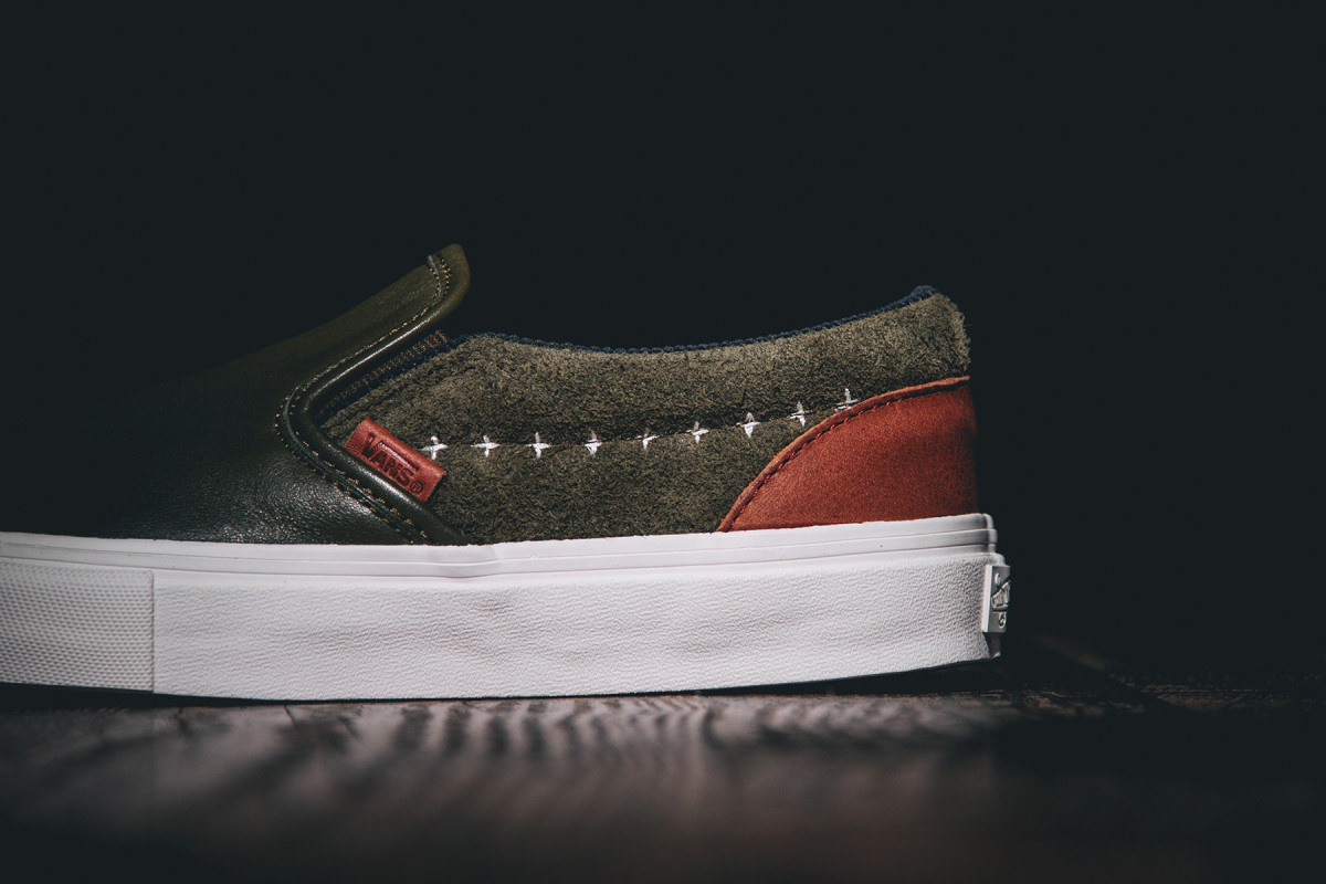 wish-vault-by-vans-fine-wine-and-olives-pack-07