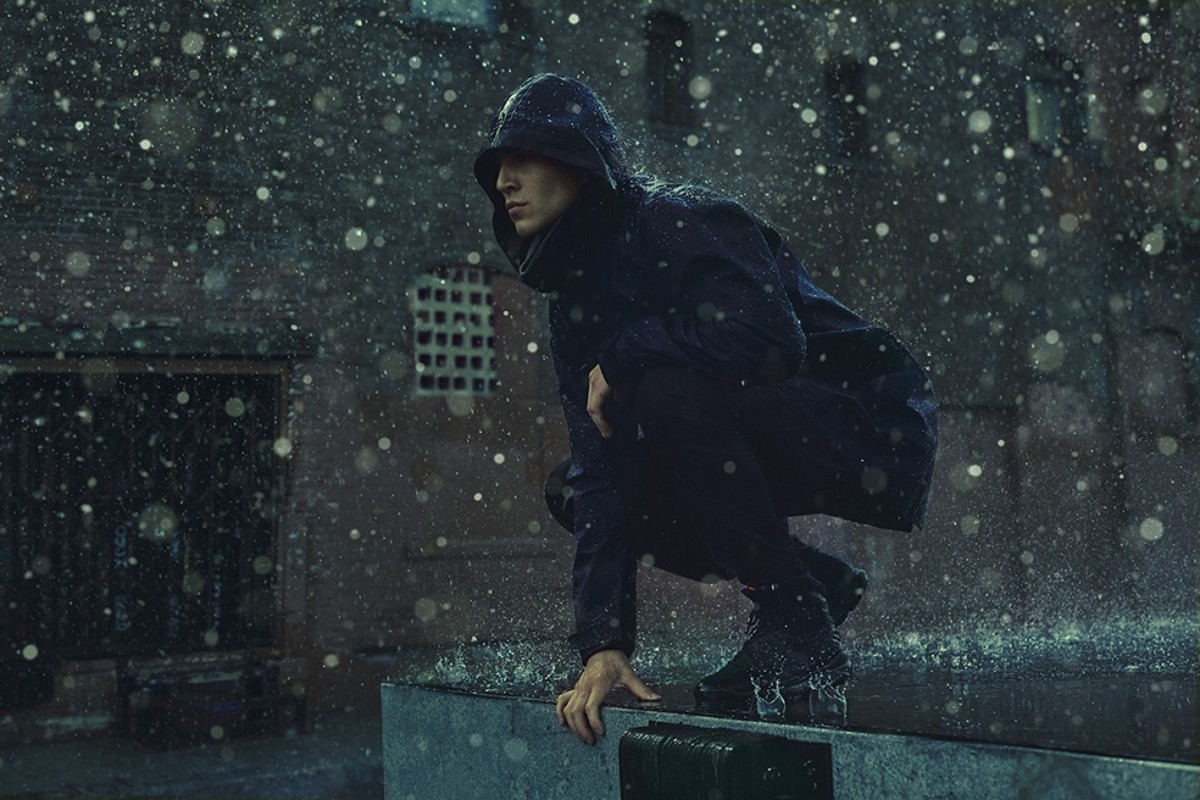 nikelab-acg-holiday-2015-collection-2