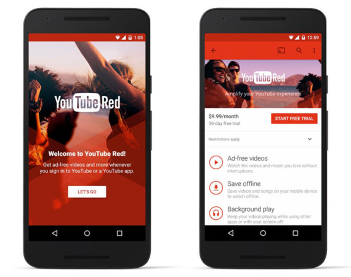 youtube-red-subscription-service