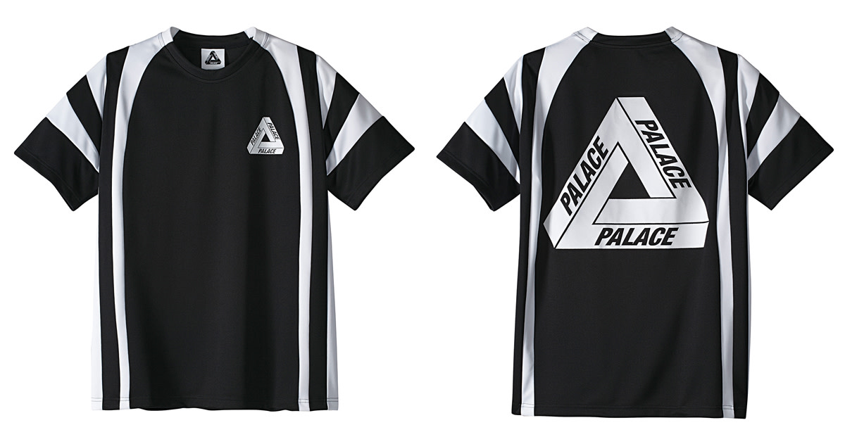 adidas-originals-by-palace-collection-closer-look-13