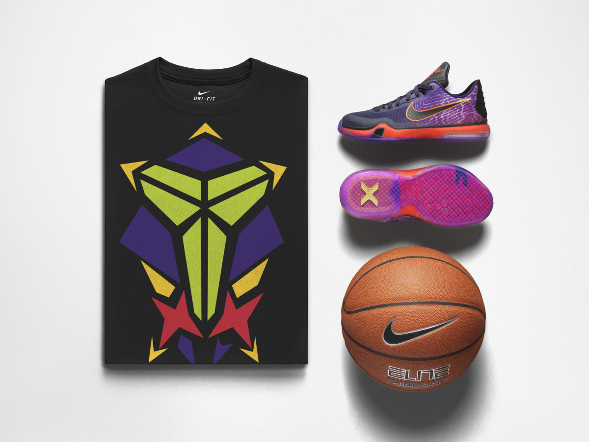 nike-kids-only-basketball-pro-toy-pack-12
