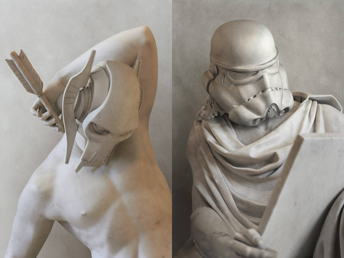 star-wars-characters-reimagined-as-greek-statues-02