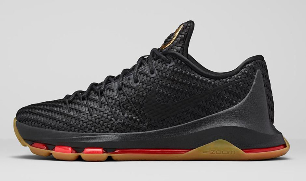 nike-kd8-woven-leather-01