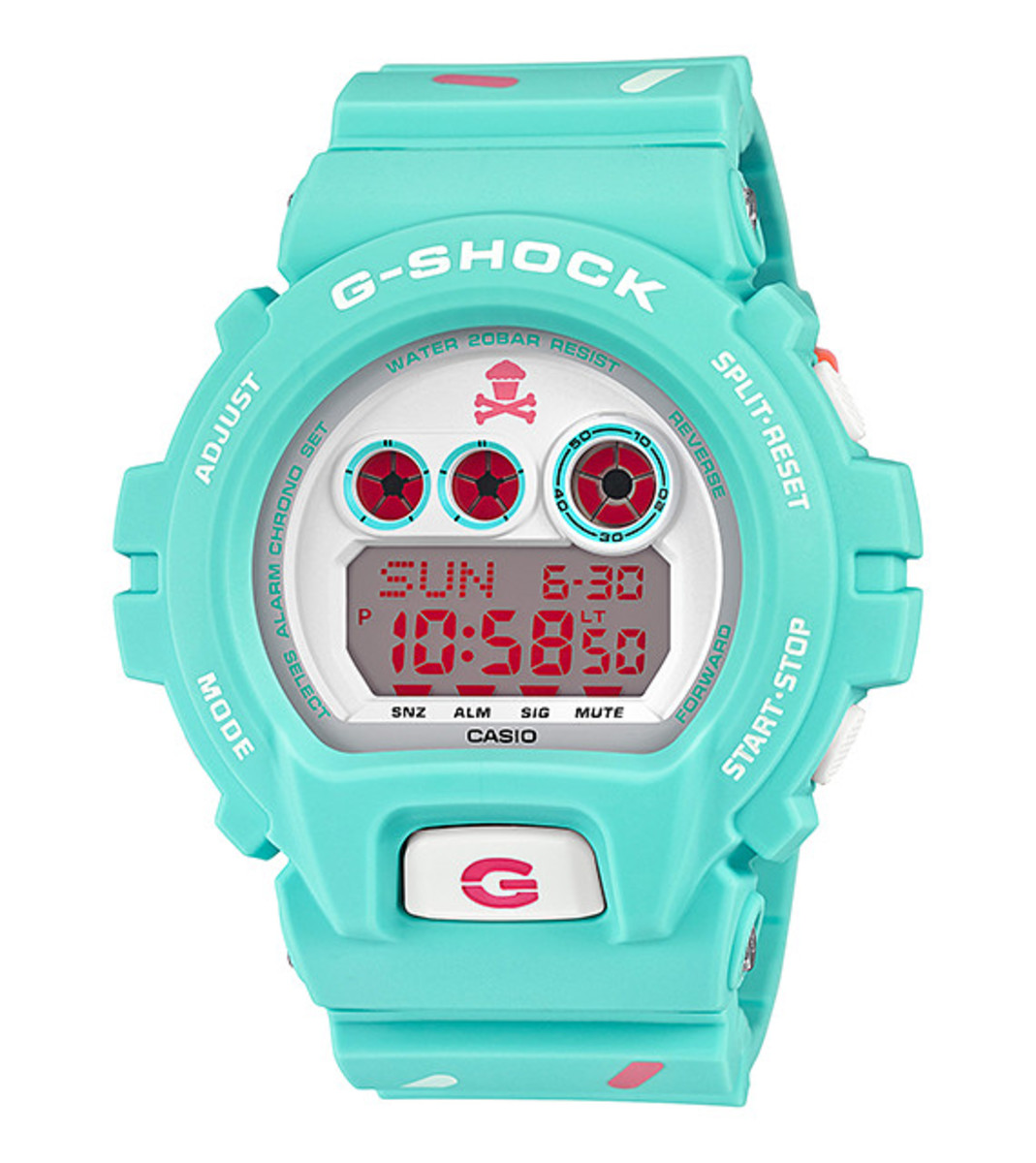 johnny-cupcakes-g-shock-gd-x6900-another-look-01