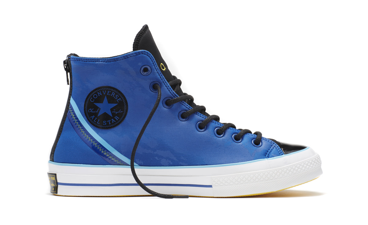 converse-chuck-taylor-all-star-70-wetsuit-collection-03