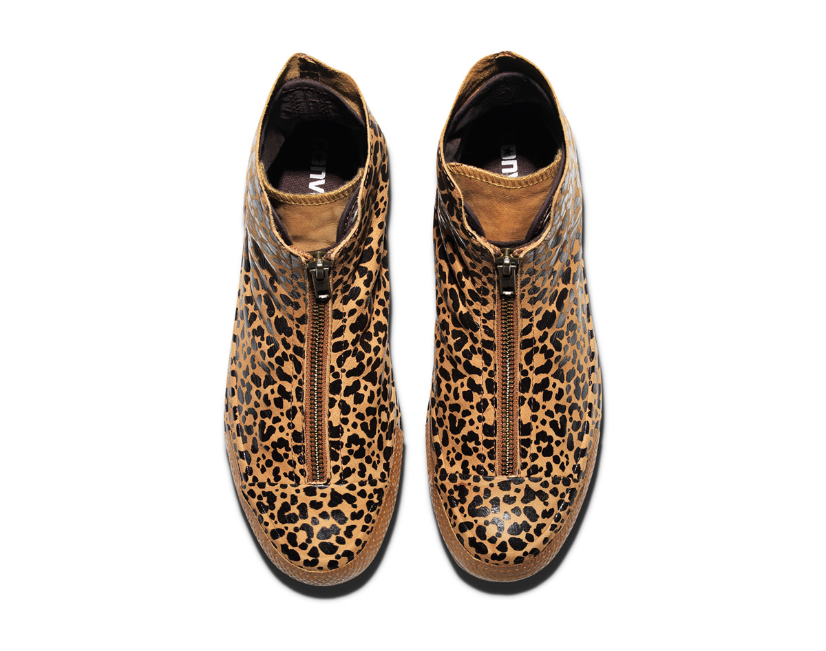 converse-chuck-taylor-all-star-shroud-animal-print-collection-02