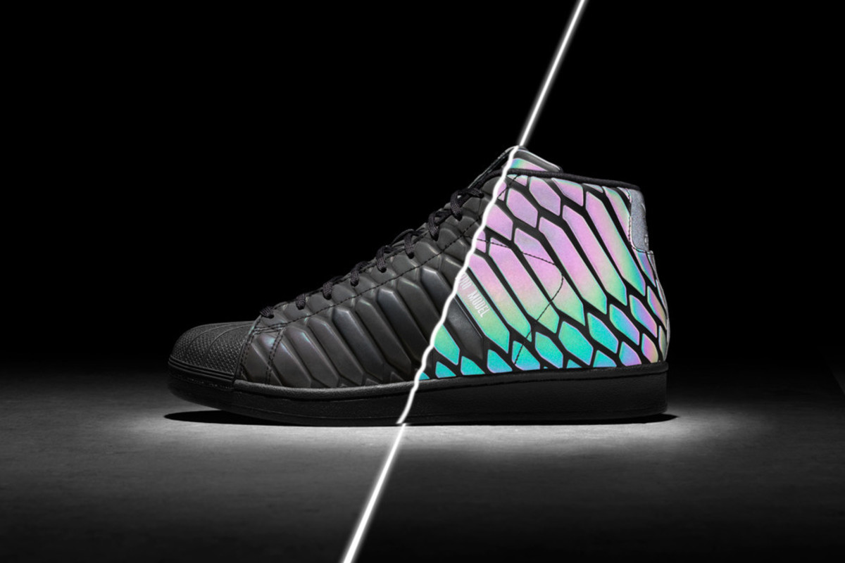adidas-originals-xeno-pro-model-00