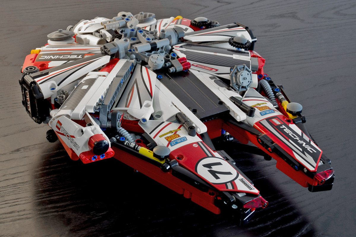 lego-millennium-falcon-racing-livery-00