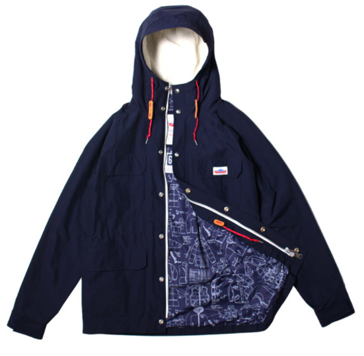 penfield-unveils-40th-anniversary-collection-01