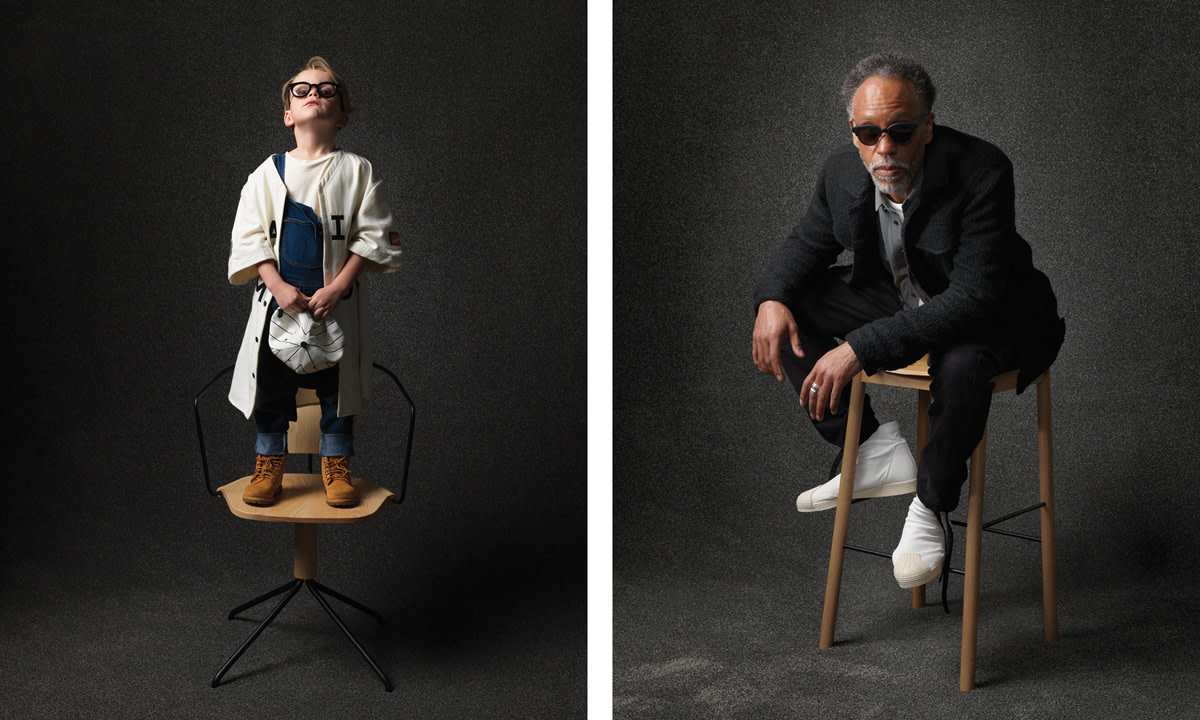 i-love-ugly-generations-editorial-06