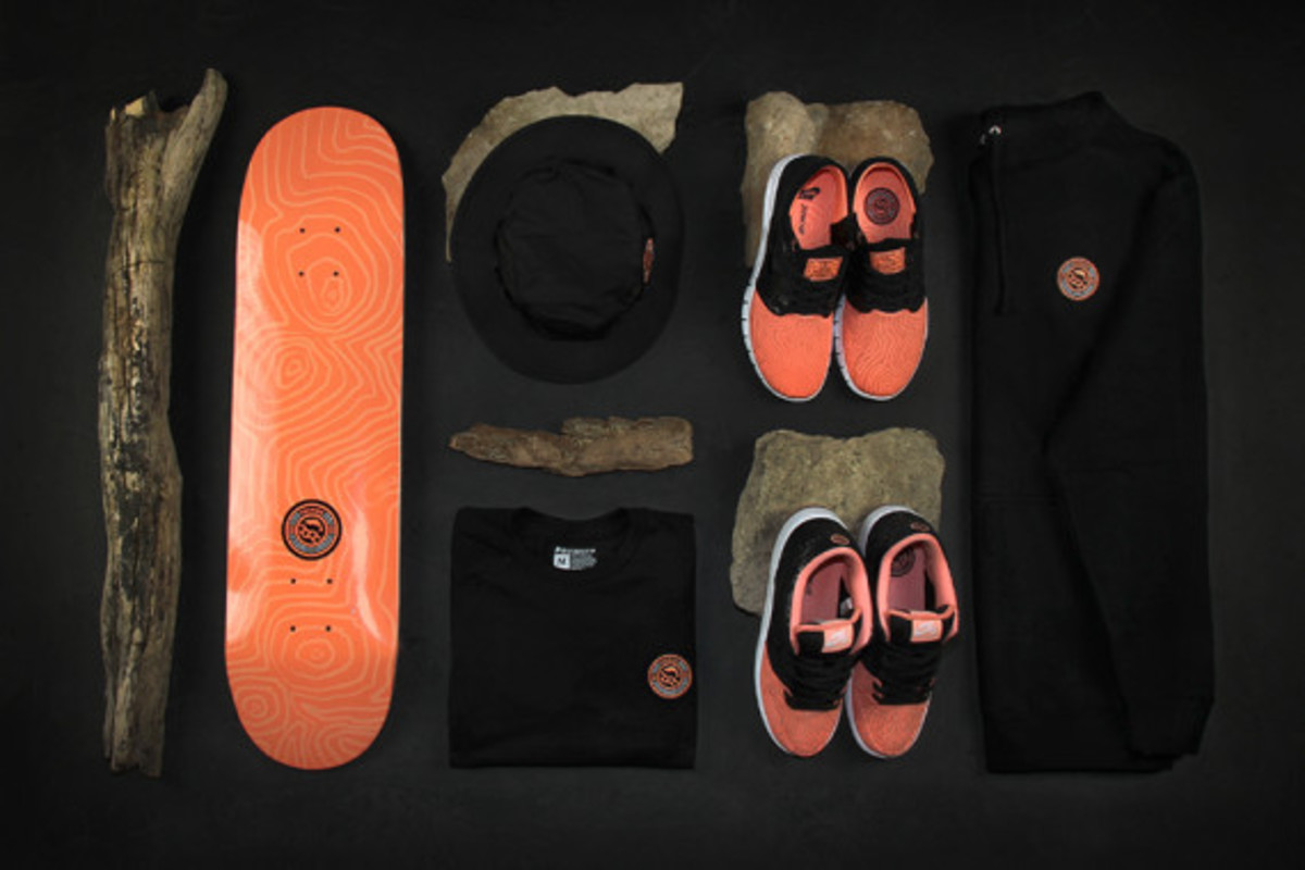 premier-nike-sb-fish-ladder-collection-15