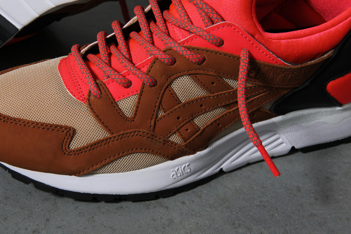 concepts-asics-gel-lyte-v-mix-and-match-pack-08
