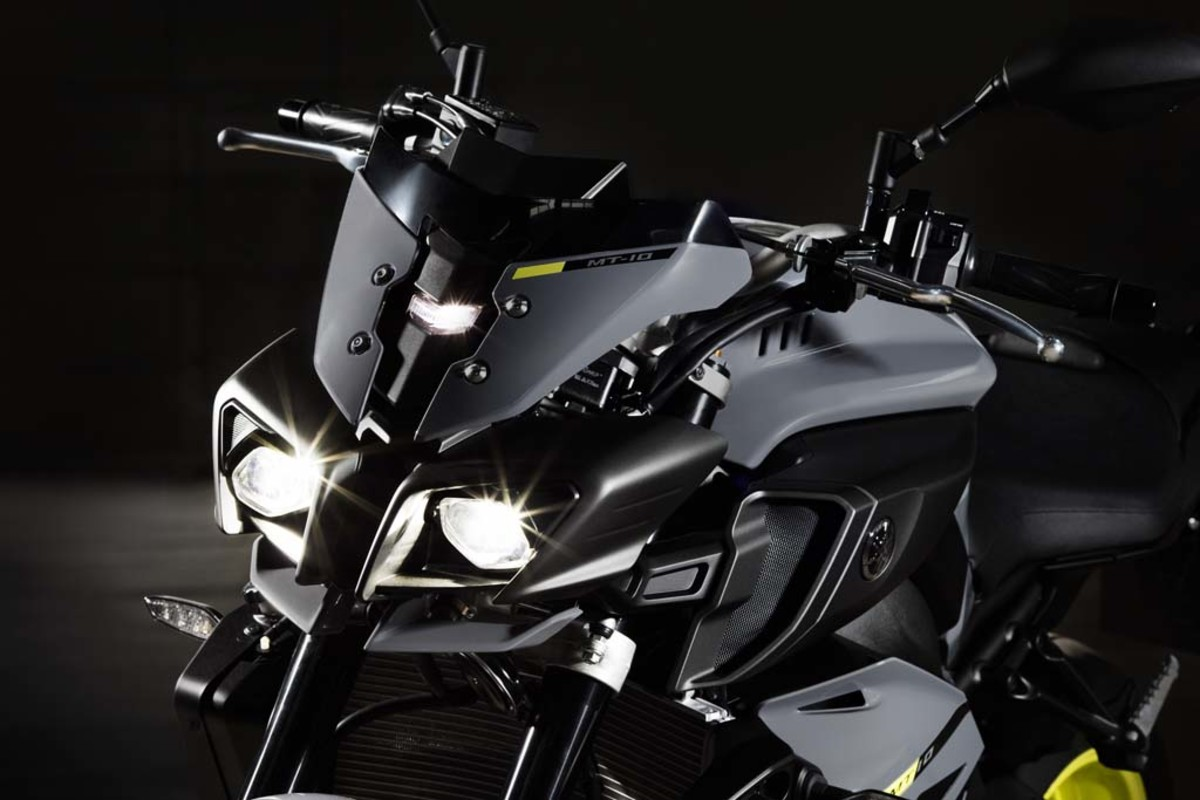 yamaha-mt-10-motorcycle-04