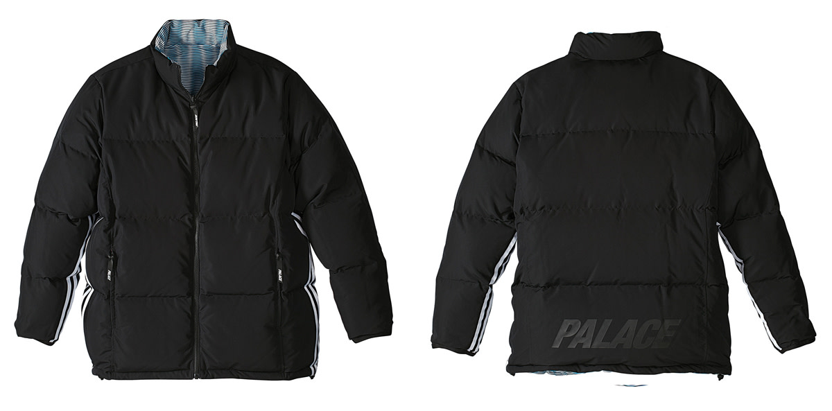 adidas-originals-by-palace-collection-closer-look-04