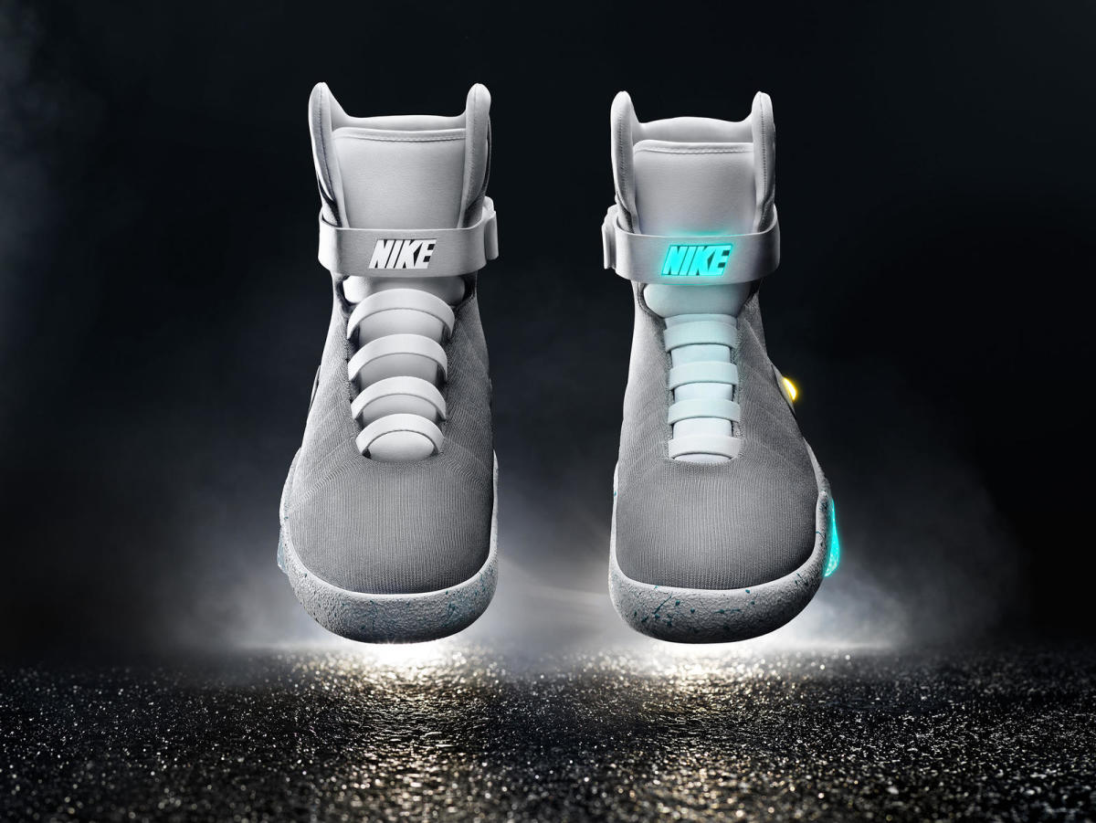 self-lacing-nike-mag-2015-release-details-01