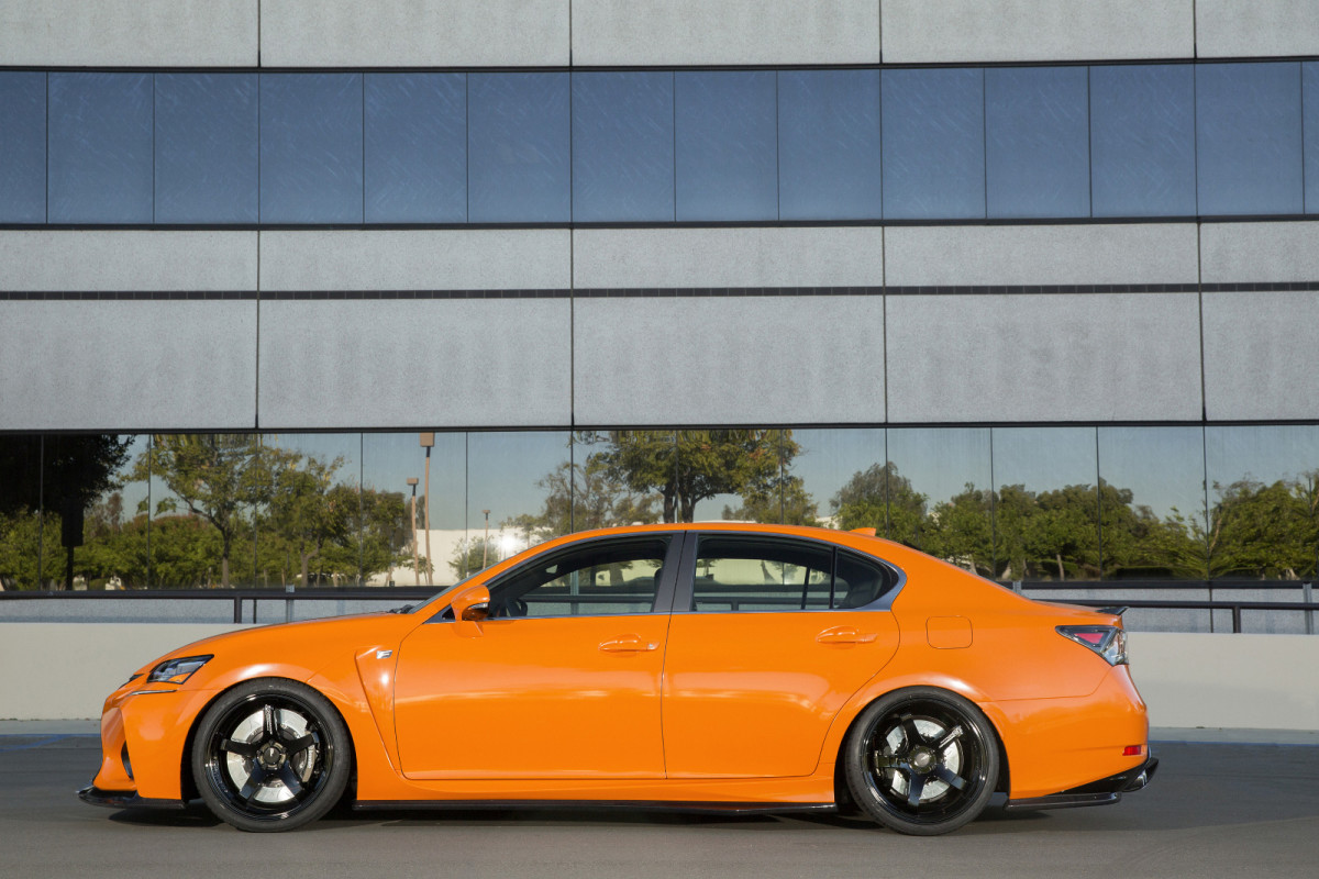 lexus-modifies-gs-f-and-rc-f-for-sema-01