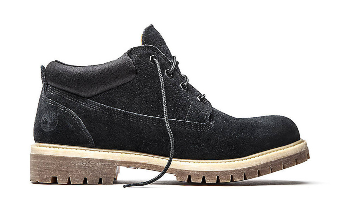 publish-timberland-reinventing-california-collection-05