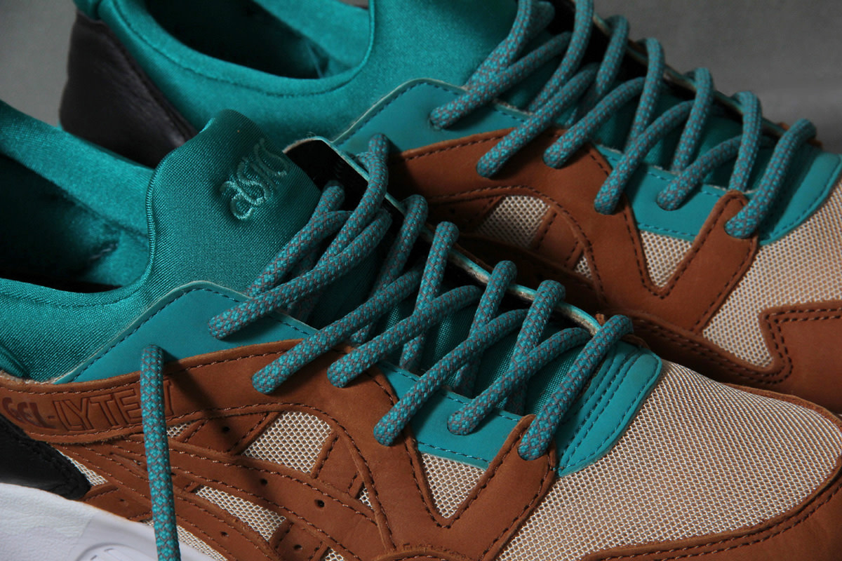 concepts-asics-gel-lyte-v-mix-and-match-pack-02