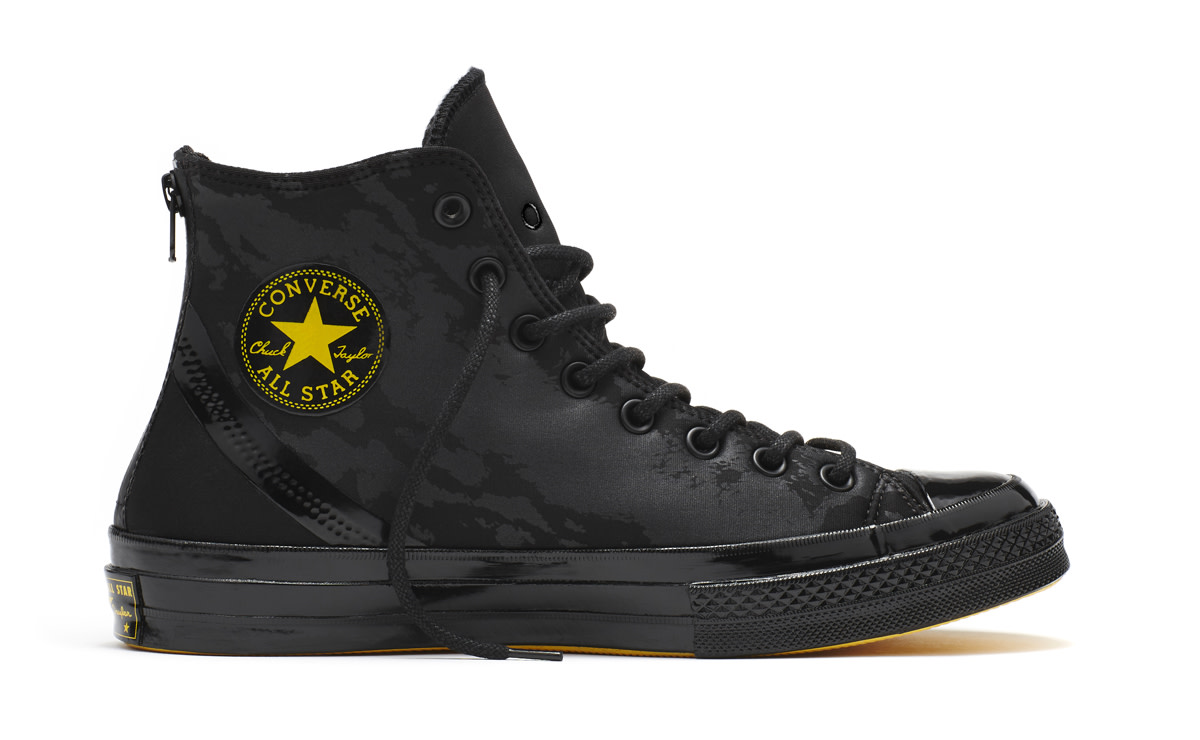 converse-chuck-taylor-all-star-70-wetsuit-collection-01
