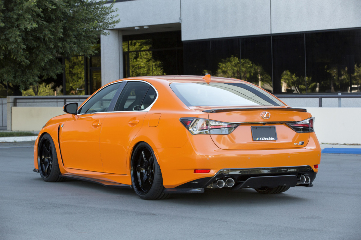lexus-modifies-gs-f-and-rc-f-for-sema-04