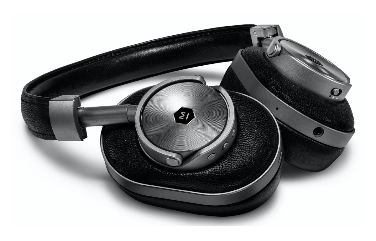 master-and-dynamic-mw60-wireless-headphones-02