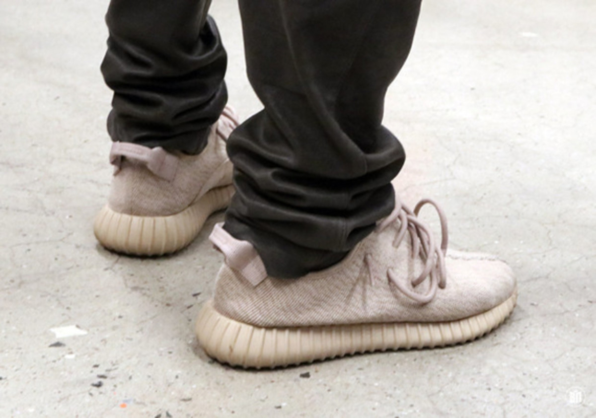 adidas-announces-new-yeezy-boost-release-00