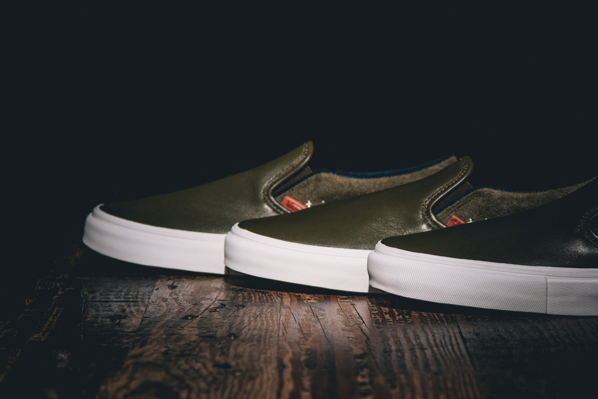 wish-vault-by-vans-fine-wine-and-olives-pack-08