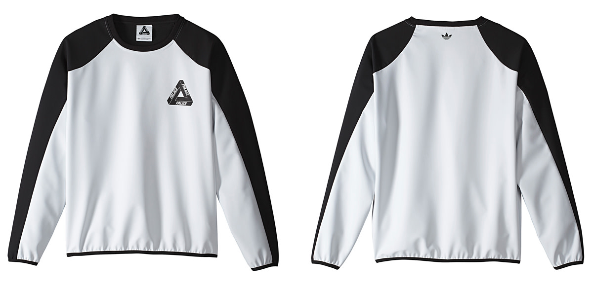 adidas-originals-by-palace-collection-closer-look-07