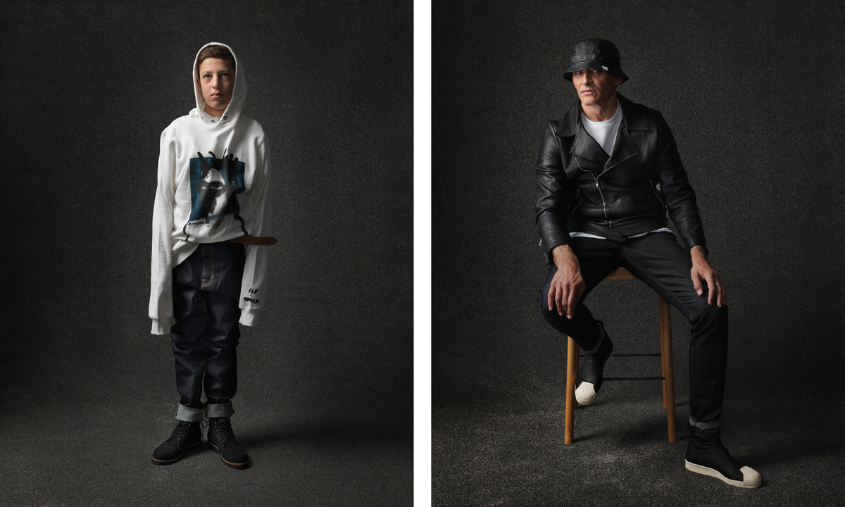 i-love-ugly-generations-editorial-04