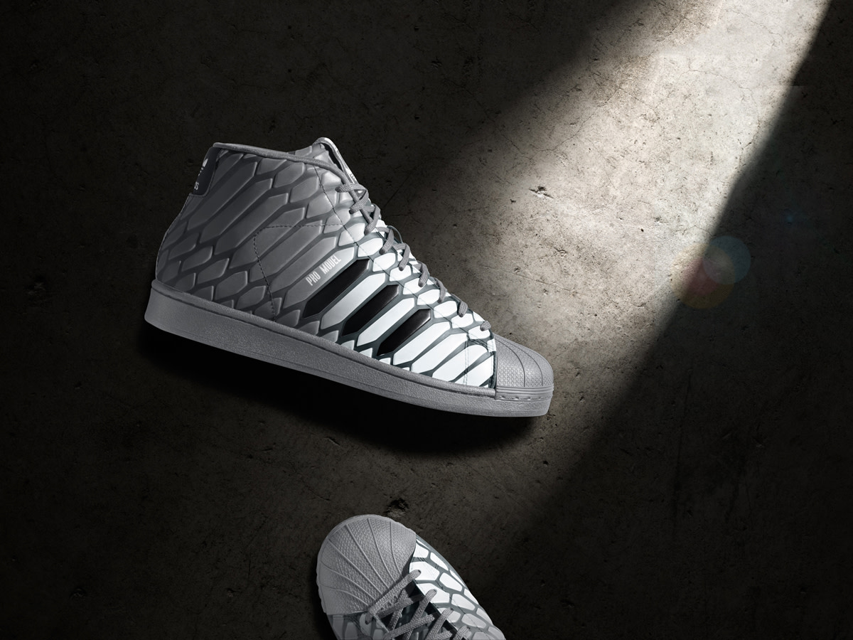 adidas-originals-xeno-pro-model-01