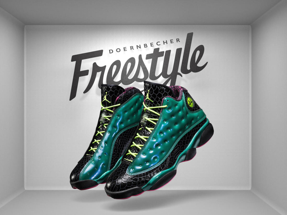 nike-ohsu-doernbecher-12th-freestyle-collection-01