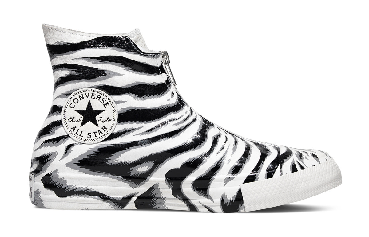 converse-chuck-taylor-all-star-shroud-animal-print-collection-05