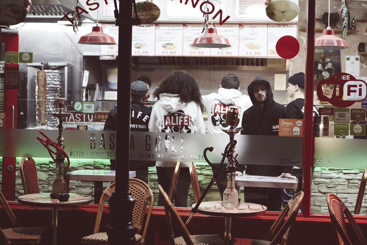 footpatrol-alife-collection-04