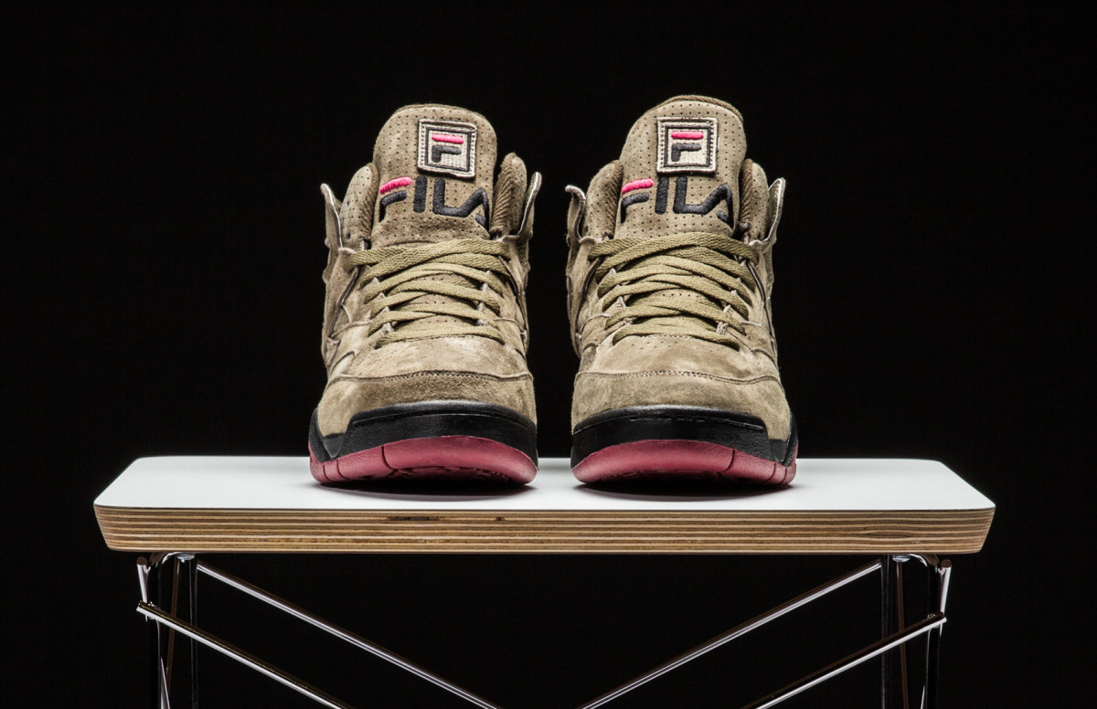 fila-safari-pack-02