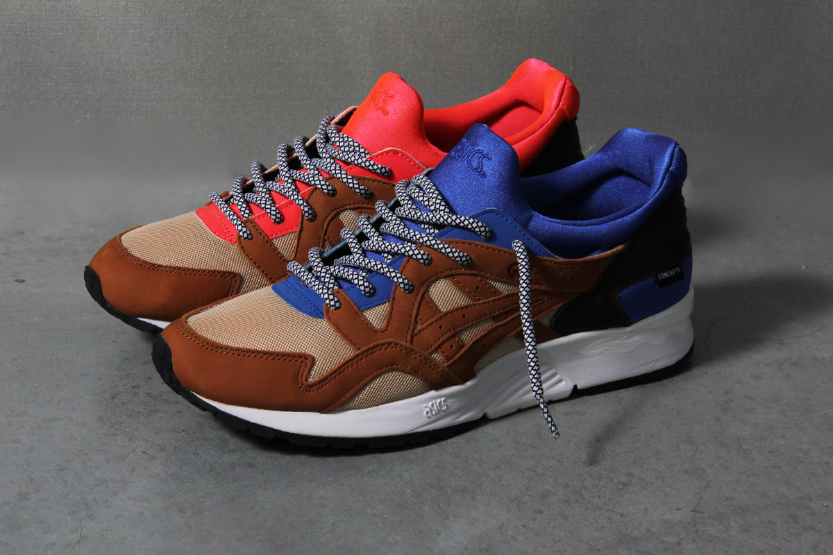 concepts-asics-gel-lyte-v-mix-and-match-pack-10