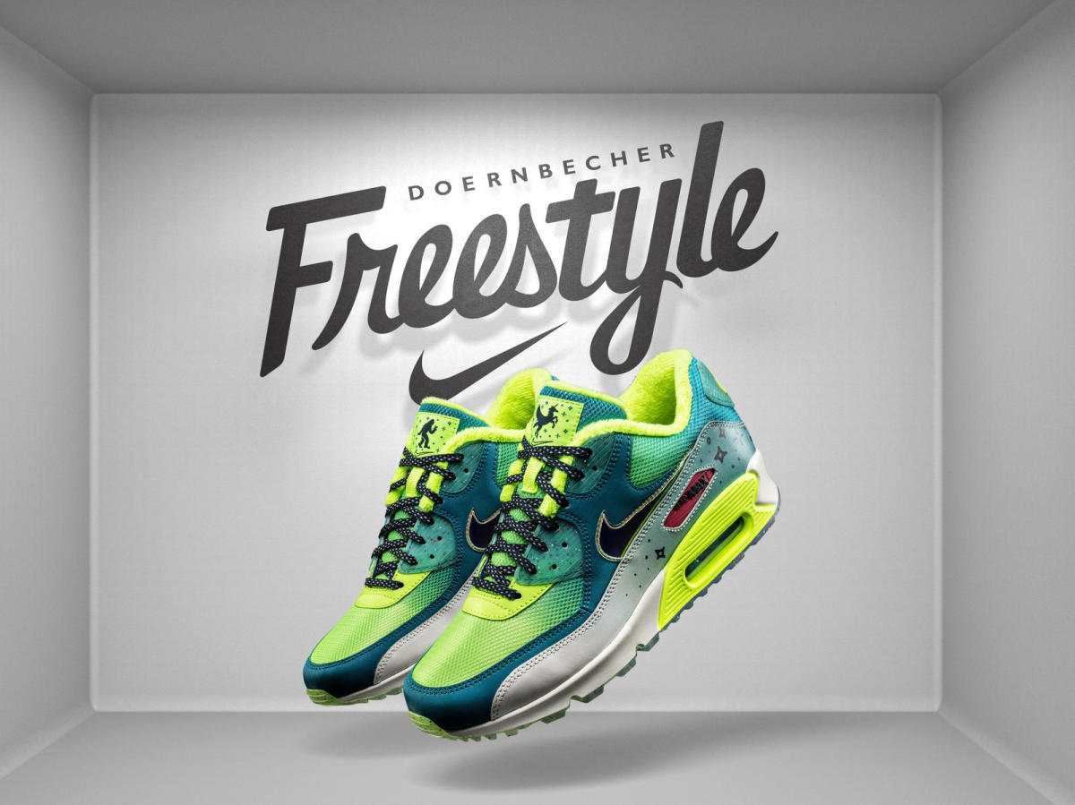 nike-ohsu-doernbecher-12th-freestyle-collection-03