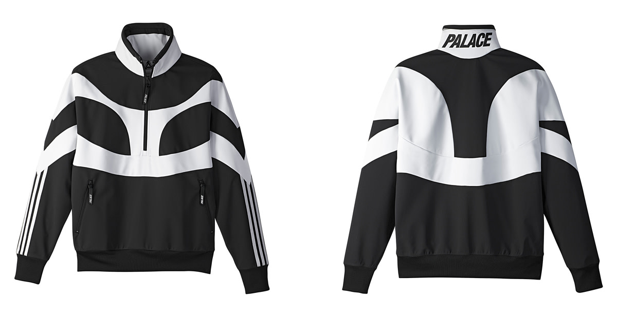 adidas-originals-by-palace-collection-closer-look-05