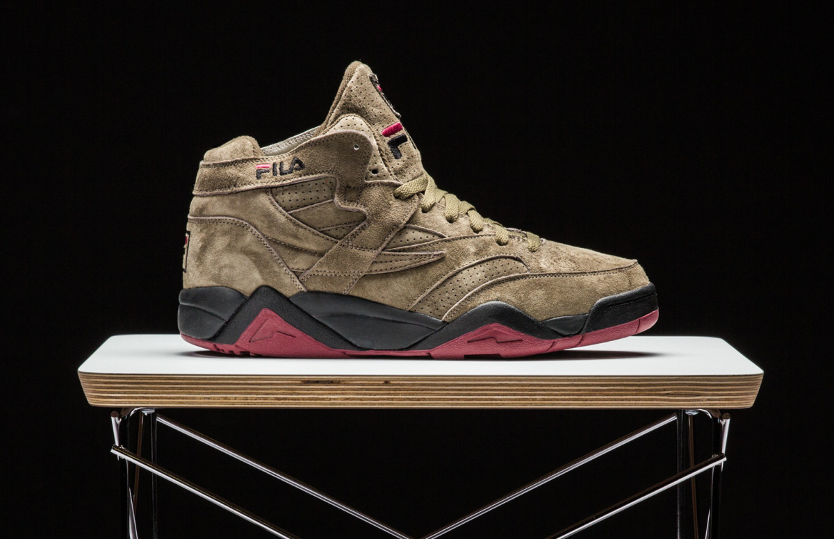 fila-safari-pack-01