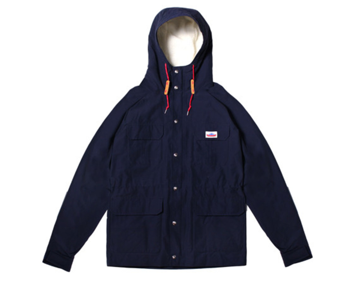 penfield-unveils-40th-anniversary-collection-00