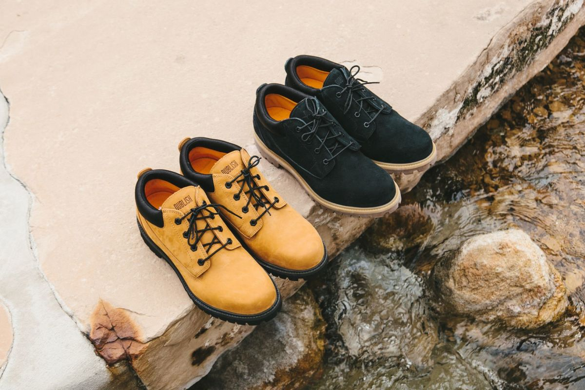 publish-timberland-reinventing-california-collection-02
