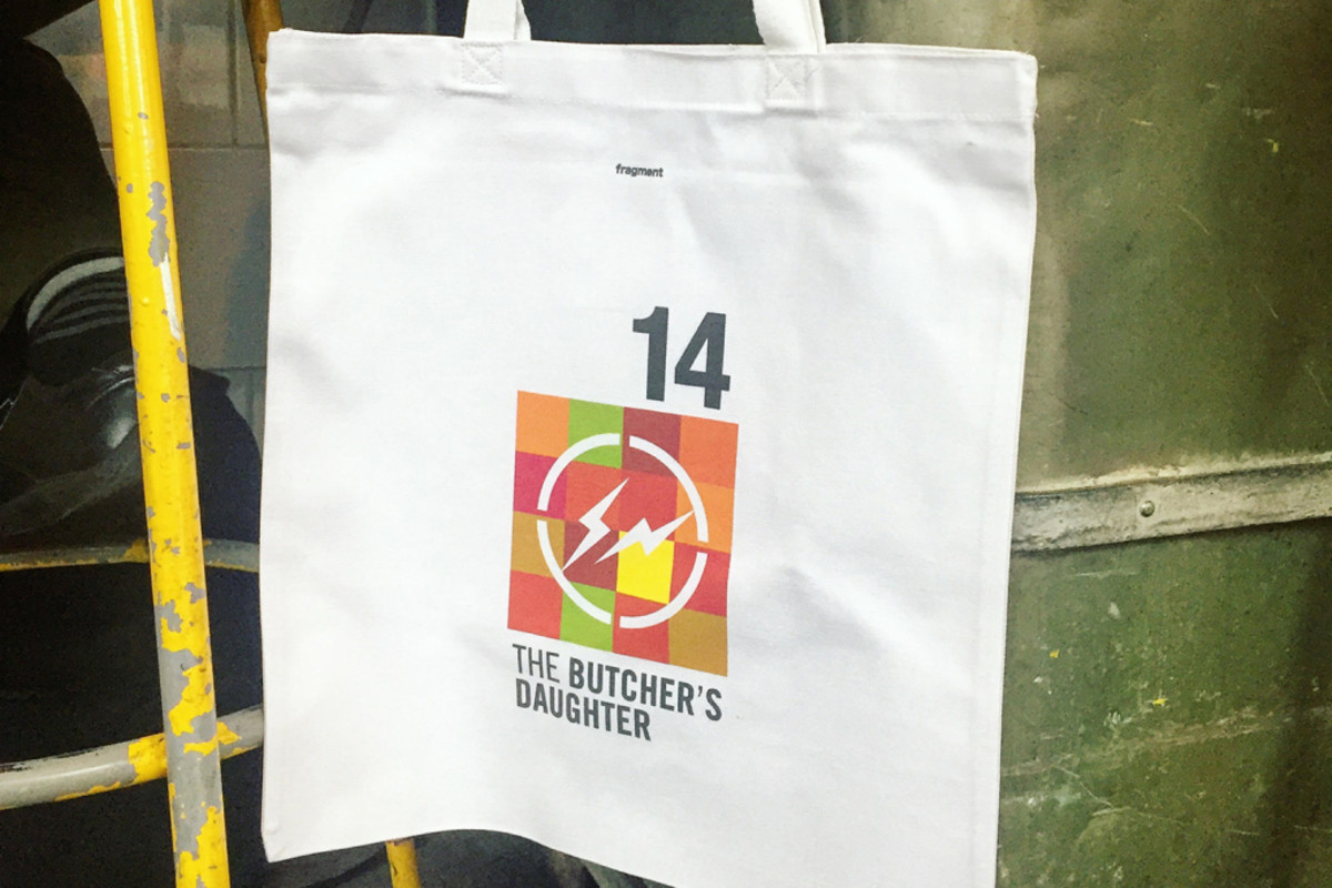 fragment-design-the-butchers-daughter-collaboration-05